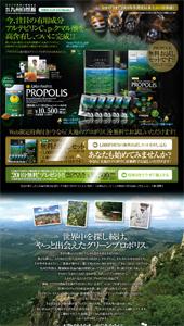 九州自然館