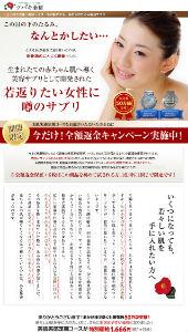 15_0227_2.jpg