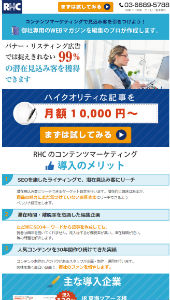 15_0630_2.jpg